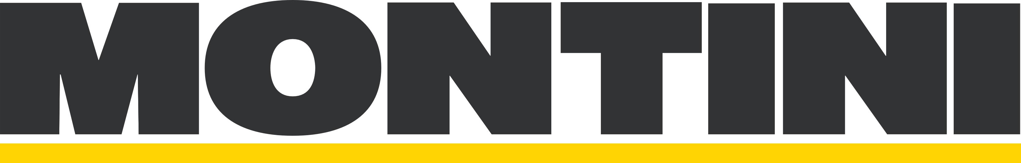 montini_logo