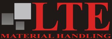 LTE Material Handling