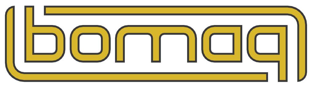 LTE_BOMAQ_logo