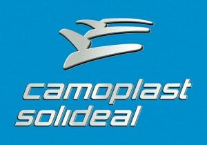 logo-CS-pion-z-tlem-kopia-1024x717
